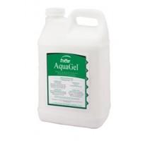 Гидрогель AquaGel