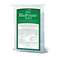 Почвенная добавка BioPrime