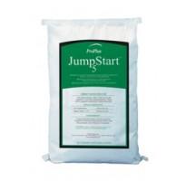 Почвенная добавка JumpStart 5