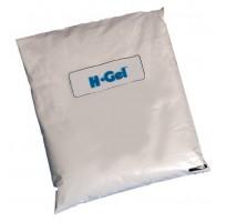 Гидрогель H gel (2,7 кг)