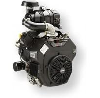 Двигатель Kohler CH 730